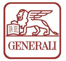 Assicurazioni Generali per i nostri impianti fotovoltaici nel Lazio