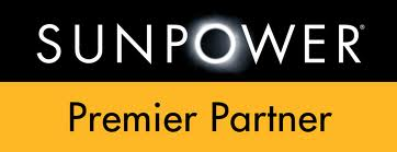 Premier Partner Sunpower